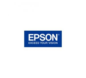 Tinteiros Epson