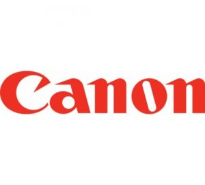 Tinteiros comp. Canon