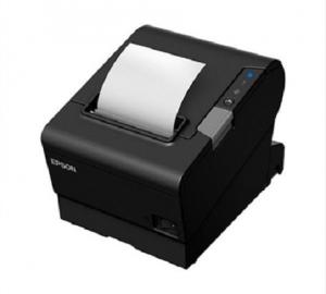 Impressora talões